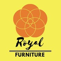 Royal Furniture & Decorations